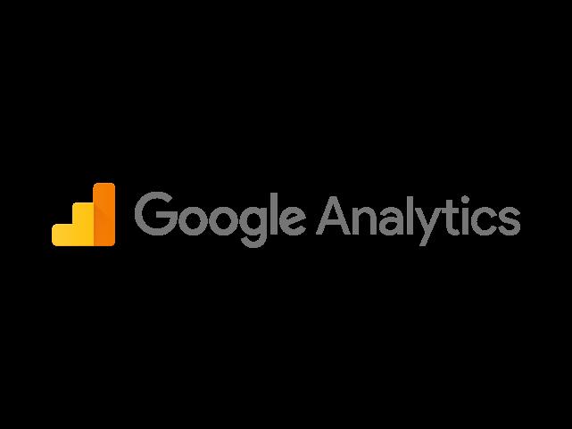 google.analytics