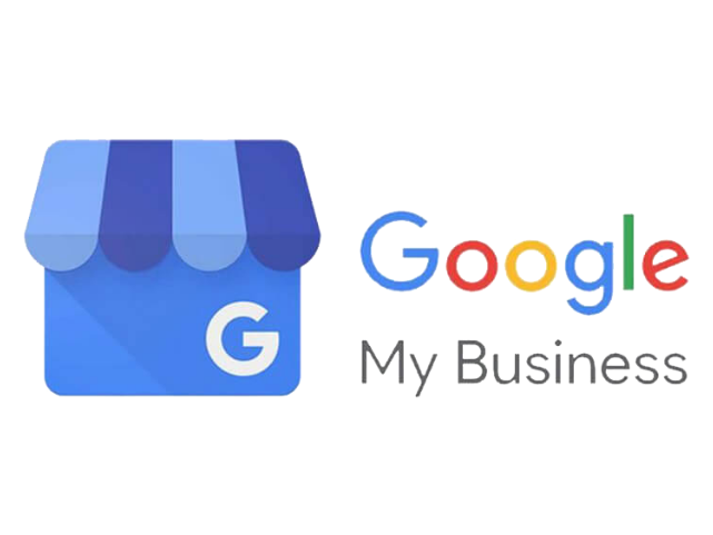 google.business